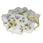 DECORATIVE DISHES & PLATES