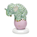 HEREND BABY COLLECTION