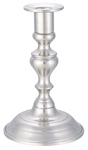 WOODBURY PEWTER