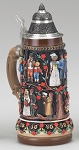 FAMILY TREE OF LIFE STEIN