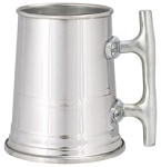STEINS & TANKARDS