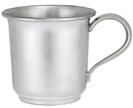 Colonial Cup with Handle
